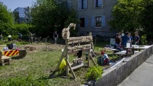 jardin de loverchy incroyables comestibles annecy